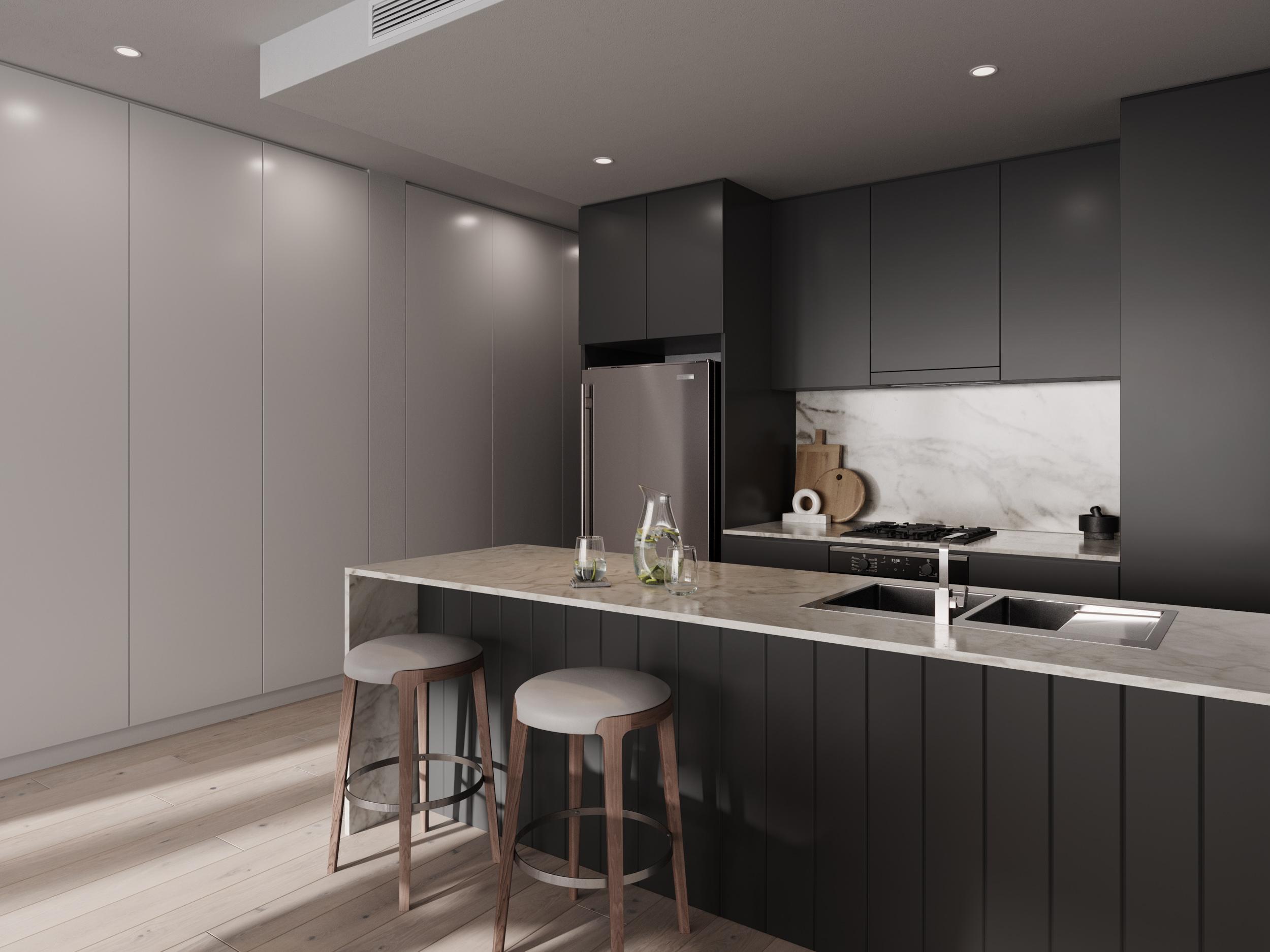 George St Kitchen Dark Scheme Fix -JPG (lower resolution for email use only)
